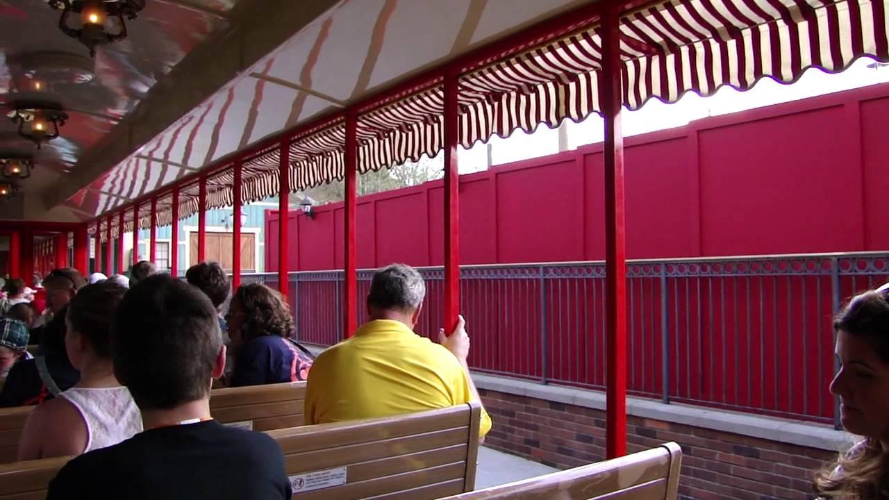 Walt Disney Spiele