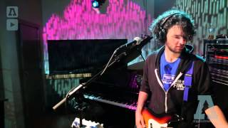 RX Bandits - Ruby Cumulous - Audiotree Live