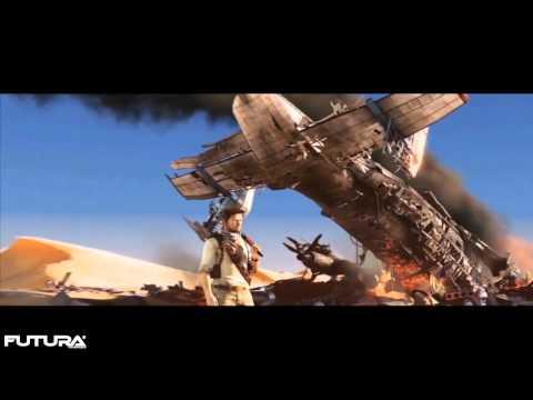 Trailer Uncharted 3: La Traición de Drake [HD] - Subtitulado