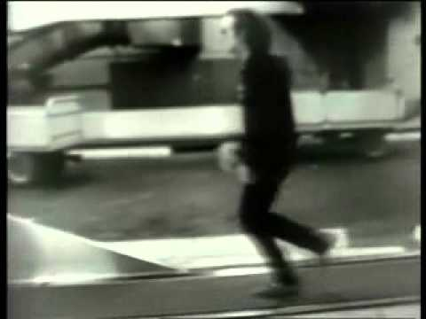 The Doors - The Changeling Music Video & The Doors - The Changeling Music Video - YouTube