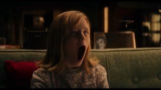 Обзор на фильм Уиджи: Проклятие доски дьявола (Ouija: Origin of Evil Review)