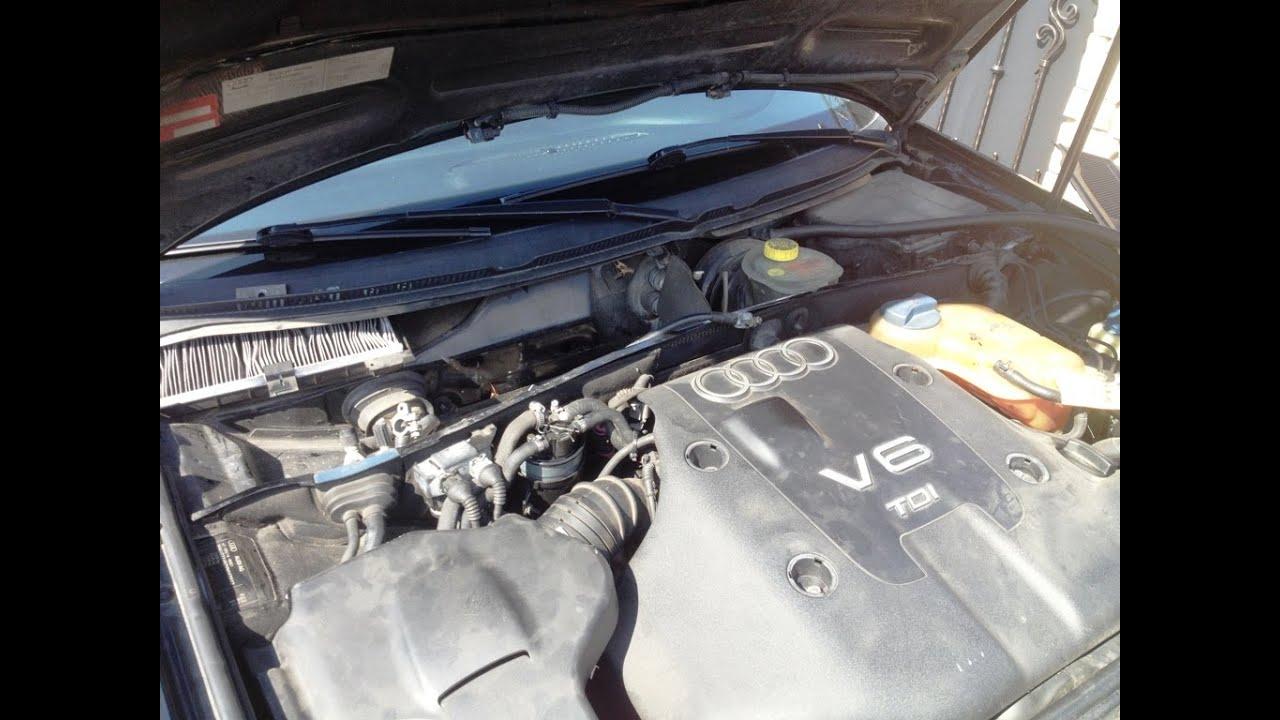 2004_Audi_A4_(8H)_1.8_T_convertible_(2015-07-24)_02 2004 Audi A6