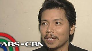 kwento ng trahedya Maikling script ng dulang trahedya halimbawa, short dulang tragic example, , , translation, human translation, automatic translation.