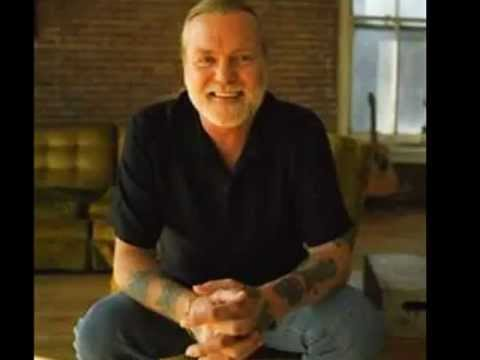 The Gregg Allman Band - The Brightest Smile In Town