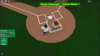 Roblox baseball new york yankees season!! episode one!