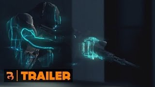 Ghost Recon Phantoms: Fight together or die alone