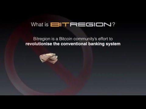 bitregion-marketing-plan-valid-until-2222016