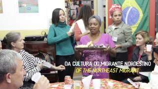O que é o Museu de Favela? | Institucional