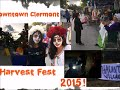 Six Amazing Downtown Clermont, Florida Events