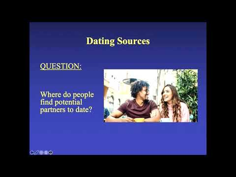 How can you tell if an avoidant partner loves you? from YouTube · Duration:  4 minutes 15 seconds