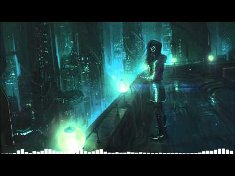 Epic Dubstep Gaming Mix 2014 | #6