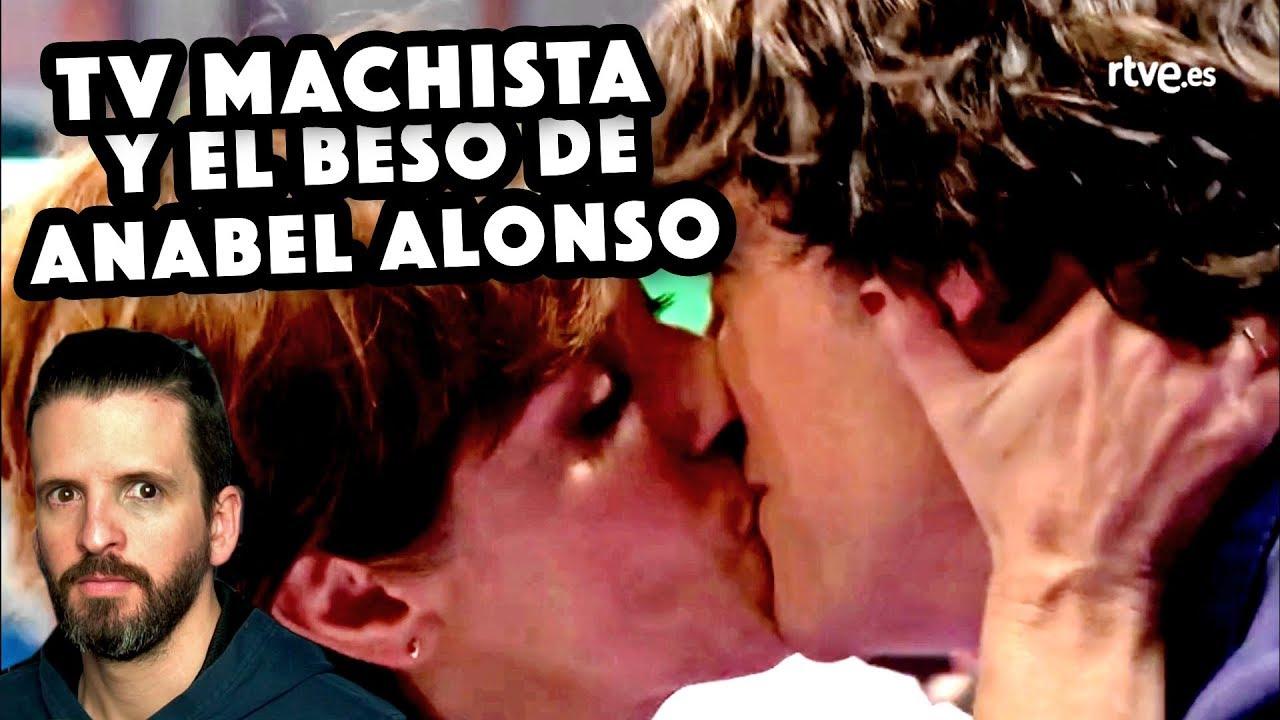 Anabel Alonso Tetas se puede hacer más el ridículo que anabel alonso? - forocoches