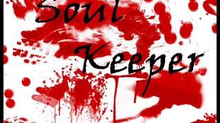 Soul Keeper - Follow Alone (ensaio)