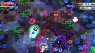 Pikmin Adventure Level 22 - Goodbye, Pikmin (Nintendo Land)