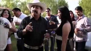 Los Originales De San Juan, Party En Jalisco.