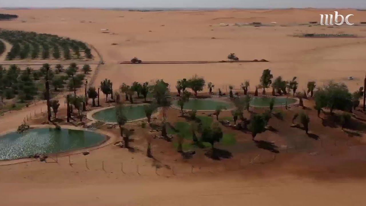 رياض سفاري حديقة نوفا Riyadh