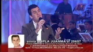 Juanma Jerez - El macetero