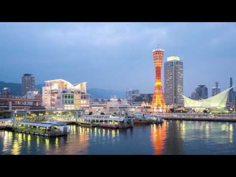 Blackstone Real Estate: Asia