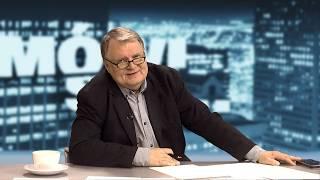 MÓWI SIĘ - JACEK SOBALA - O RADNYM-FLORYŚCIE Z NADARZYNA, CO ZABRAŁ, ALE PRZEPROSIŁ