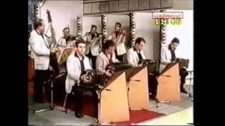 Tango - Pavadita