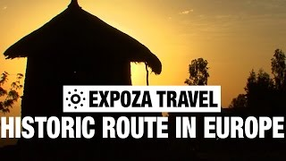 Historic Route Of Ethiopia - Vacation Travel Video Guide