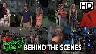 We're The Millers (2013) Making Of & Behind The Scenes (Part3/3)