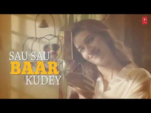 lyrical:-photo-song- -luka-chuppi- -kartik-aaryan,-kriti-sanon- karan-s- goldboy- tanishkb- -nirmaan