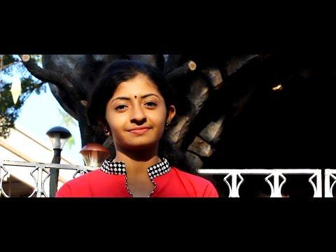 Puttu paattu video cover-Unofficial