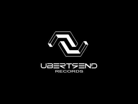Ubertrend Records @Offshore, 21-05-2016