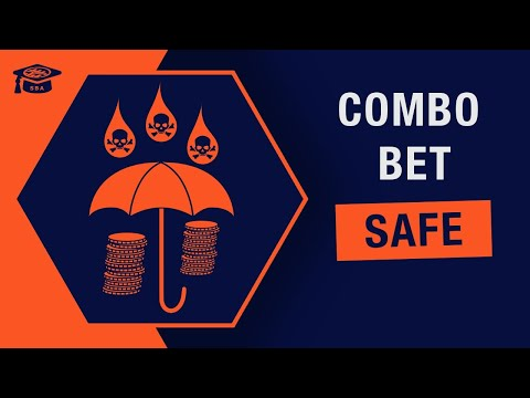 Combo Bets Insurance-- How it works [ENGLISH VERSION]