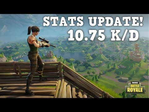 FORTNITE BATTLE ROYALE LIVESTREAM WITH UPSHALL (PS4 Pro) FULL LEGENDARY LOADOUTS