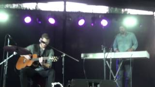 Phil Stacey & Trevor Hager - As Long as You Love Me - 7th Annual Rock & Worship 2014