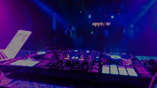 Download Lagu Dj OH TUHAN TOLONGLAH AKU_Derby🔊🎧Dj Viral Tiktok | Remix Terbaru Full Bass 2020 Dj Santuy mp3