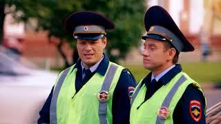 Трейлер 5 серия 2 сезон Семья Светофоровых