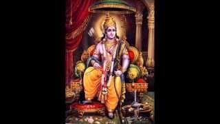 """Jagadananda Karaka"" - by Balamuralikrishna - author: Tyagaraja ---- Pancharatna Kriti"