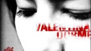 Valentina Dorme - Una Colt