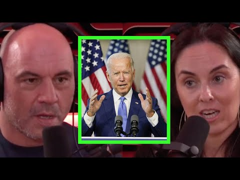 Denial of Biden's Cognitive Decline