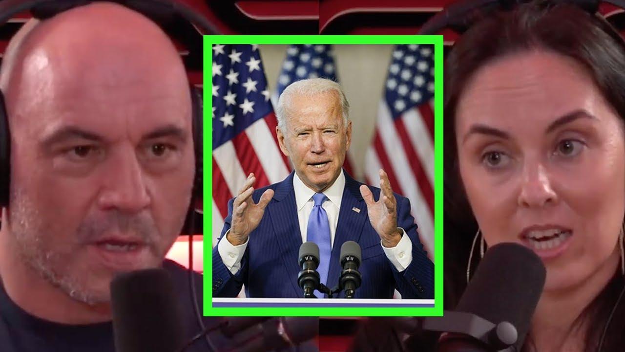 Denial of Biden's Cognitive Decline