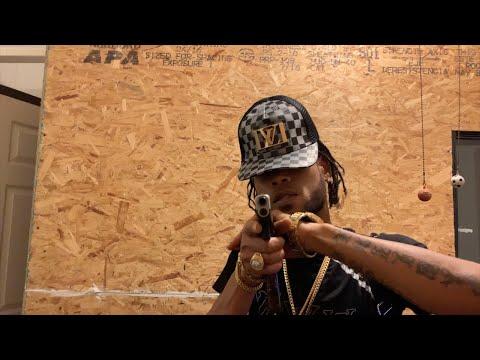Bangingz - Violation (Official Music Video) - New 2020 Jamaica Reggae Dancehall Artist Latest Song