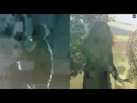 LISA PAPINEAU - Beautiful Mp3