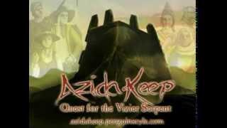 Azida Keep (2006)