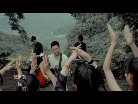 鄭家星 Carlson Cheng - 《沒有你的季節》(官方高畫質完整版MV)