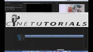 how to add subtitles in premiere pro cc