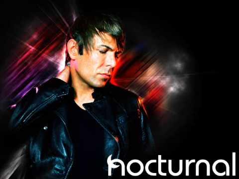 Matt Darey - Nocturnal 446