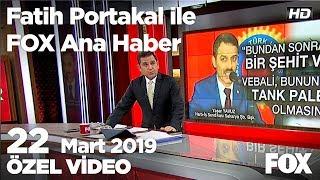 Kılıçdaroğlu: Katar'la sözleşmeyi iptal et 50 milyon doları bulayım!