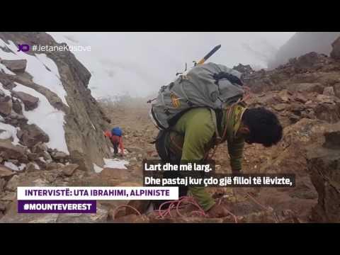 Jeta në Kosovë: Uta Ibrahimi, Luftimi i Radikalizmit, Dëmet milionëshe 30 06 2017