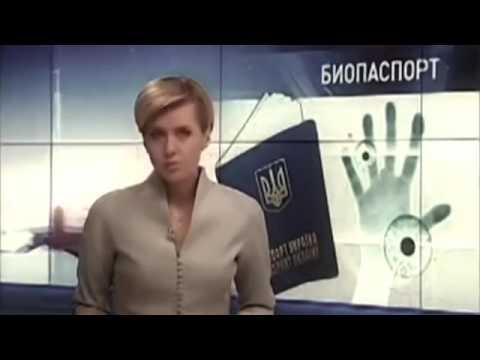 """ЗАЧЕМ Я СЕБЯ """"УРОДУЮ""""?из YouTube · С высокой четкостью · Длительность: 8 мин50 с  · Просмотры: более 138.000 · отправлено: 19-10-2016 · кем отправлено: Lilith Lindlay Channel"""