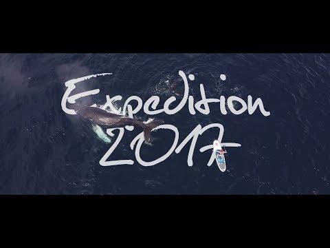 Expedotin 2017 (Экспедиция 2017)