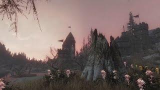 Improving Hearthfire   Skyrim (Hearthfire Overhauls)