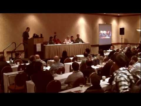 ISSRE 2012 - What you Always Wanted to Know About Software Reliability But Were Afraid to Ask